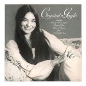 Crystal Gayle von Crystal Gayle