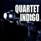Quartet Indigo by Quartet Indigo