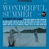 Wonderful Summer by Robin Ward