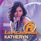 La Academia (En Vivo) de Katheryn