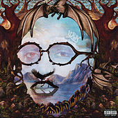 QUAVO HUNCHO de Various Artists