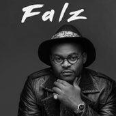 Falz by Falz