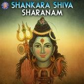 Shankara Shiva Sharanam by Various Artists