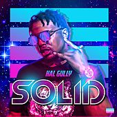 Solid by Kal Gully