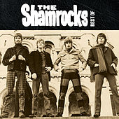 Best Of de The Shamrocks