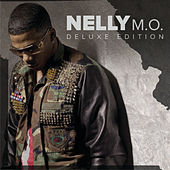 M.O. by Nelly