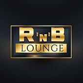 R'N'B Lounge de Various Artists