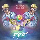 777 by Alpha