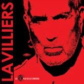Les 50 plus belles chansons de Bernard Lavilliers