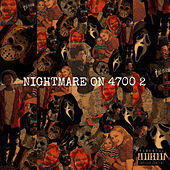 Nightmare On 4700 2 by Lord Simmy
