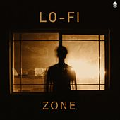 Lo-Fi Zone von Various Artists
