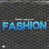 Fashion de Fammouss H