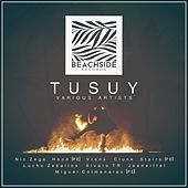 Tusuy by Various Artists