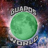 Guapos World de El Guapo