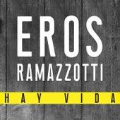 Hay Vida von Eros Ramazzotti