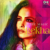The Magic of Rekha by Various Artists