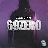 69zero de ZeGuerre