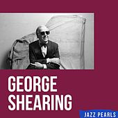 George Shearing, Jazz Pearls by Various Artists