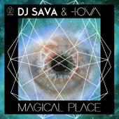 Magical Place by DJ Sava