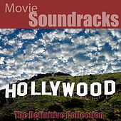 The Definitive Collection de Hollywood Pictures Orchestra
