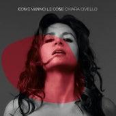 Come Vanno Le Cose de Chiara Civello