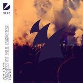 Heard It All Before (Remixes) de Low Steppa