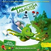 Tabaluga (Das Original-Hörspiel zum Kinofilm) von Tabaluga