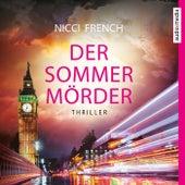 Der Sommermörder von Nicci French