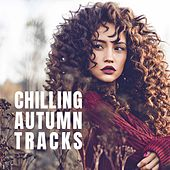Chilling Autumn Tracks von Various Artists