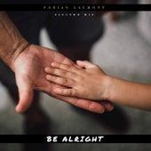 Be Alright (Electro Mix) von Fabian Laumont