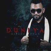Duniya by Kieren Kedar