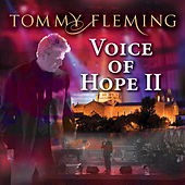 Voice of Hope II von Tommy Fleming