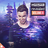Hardwell presents Revealed Vol. 9 de Various Artists