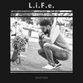 L.I.F.E. - Ep by Jonathas