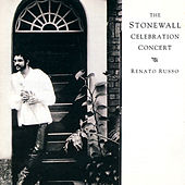 The Stonewall Celebration Concert de Renato Russo