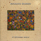 O Ultimo Solo de Renato Russo