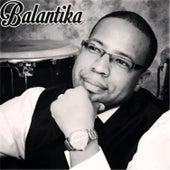 Balantika by Balantika