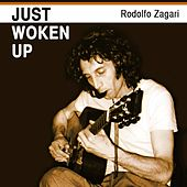 Just Woken Up di Rodolfo Zagari