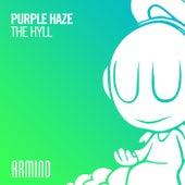 The Hyll de Purple Haze