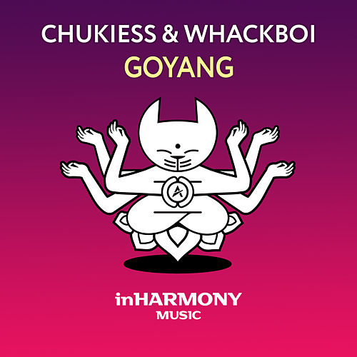 Goyang by Chukiess