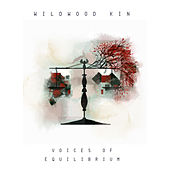 Voices of Equilibrium - EP de Wildwood Kin