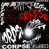 Corpse by Canvas