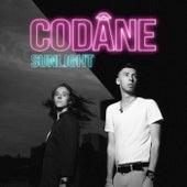 Sunlight by Codâne