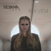 Rekviem by Silvana Imam
