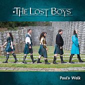 Paul's Walk by The Lost Boys