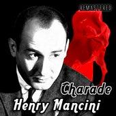 Charade von Henry Mancini