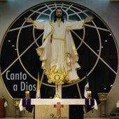 Canto a Dios de Deus Cantus