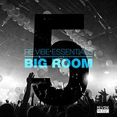 Re:Vibe Essentials - Big Room, Vol. 5 by Various Artists