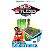 Sex and the Studio Episode 2 (Original Soundtrack) by Various Artists