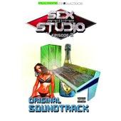 Sex and the Studio Episode 2 (Original Soundtrack) de Various Artists